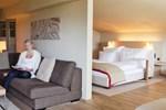 MAVIDA Balance Hotel & Spa Zell am See