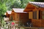 Отель Camping Ecomillans S.L.