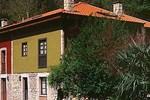 Casa Remigio