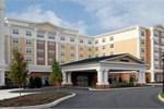 Отель Wyndham Gettysburg Hotel