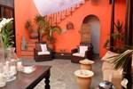 Мини-отель Villa Del Monte Bike&Run