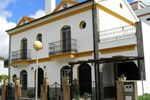 Апартаменты Casa Sierra De Cadiz