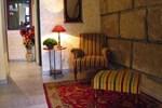 Отель Hotel Casablanca Vigo