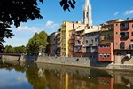 Girona Cool Apartments