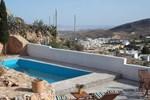 Отель Casa Rural: Playa, Montaña, Relax