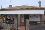 Casas Guemón