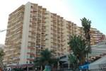 Апартаменты JSM Apartamentos