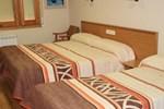 Hotel Costa