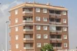 Апартаменты Apartamentos Arenales Del Sol III