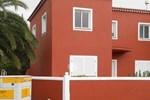 Апартаменты Casa El Drago