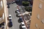 Апартаменты Apartment C/ Emigdio 27, Attico