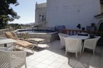 Апартаменты Holiday home Urb. El Tossal, C/Mar Caspi