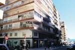 Apartment Avda Gabriel Miro
