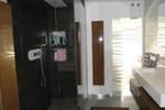 Апартаменты Apartment C/Lepe