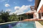 Отель Holiday home C/La Vinya