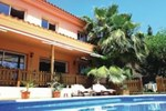 Отель Holiday home José Maria Folch I Torres