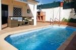 Апартаменты Holiday home Solana