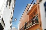 Apartment Calle Lola Bech