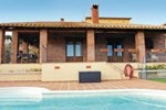 Апартаменты Holiday home Paseo Vistamar