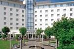 Отель Globana Airport Hotel