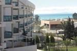Отель Apartment C/Isla de Pascua 5,