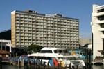 Copthorne Hotel Auckland Harbour City