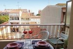 Apartment Carrer Doctor Dachs