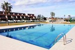 Holiday home C/Baix Ebre