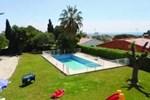 Holiday home C Jaume Morera