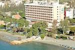 Отель Poseidonia Beach Hotel