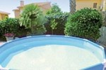 Holiday home Avgda. Franca