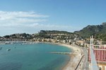 Apartment C/Es Través E. Torremar