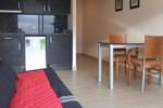 Апартаменты Aparthotel Xic
