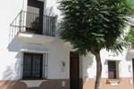 Отель Casa El Cachón