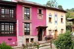 Апартаменты Casa Florenta