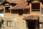 Vivienda Rural El Armental