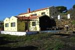 Отель Casa Abuelo Buenaventura