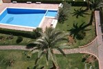 Апартаменты Solmaran - Formentera
