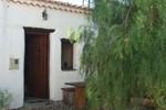 Отель Casa El Collado
