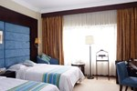 Отель Hotel Universal Guilin