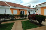 Апартаменты Bungalow Los Leones