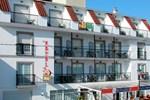 Отель Hotel Bonaire