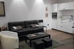 Апартаменты TOTAL VALENCIA (leisure & culture)
