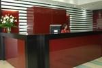 Отель Hotel Torrejon