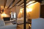 Отель Casa de Legarda
