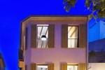 Апартаменты Apartamentos Montmari