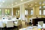 Отель Hotel Manzanil