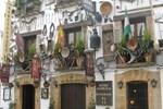 Hotel Restaurante Museo La Posada de Úbeda