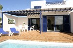 Villas Coloradas Playa