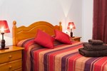 Апартаменты Apartamentos Playa San Juan